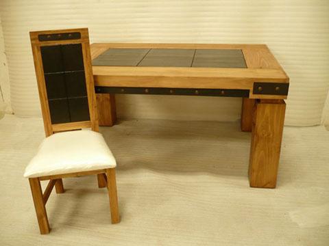 Criwood muebles carpinteria for Pdf carpinteria muebles